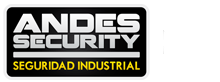 ANDES SECURITY